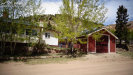 Photo of 215 N Fifth Street, Victor, CO 80860 (MLS # 6078605)