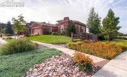Photo of 4901 Rainbow Gulch Trail, Colorado Springs, CO 80924 (MLS # 6083995)