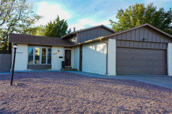 Photo of 4204 Blueflax Drive, Pueblo, CO 81001 (MLS # 6092005)
