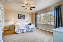 Tiny photo for 6194 Rennert Drive, Colorado Springs, CO 80924 (MLS # 6107947)