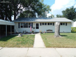 Photo of 2508 Jay Place, Colorado Springs, CO 80909 (MLS # 6112282)