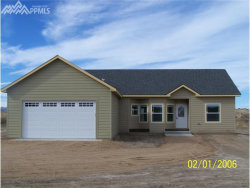 Photo of 8644 Indian Village Heights, Fountain, CO 80817 (MLS # 6142881)