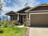 Photo of 15556 Candle Creek Drive, Monument, CO 80132 (MLS # 6148131)