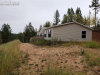 Photo of 1530 Coyote Trail, Woodland Park, CO 80863 (MLS # 6171348)
