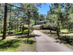 Photo of 17845 Barrington Court, Monument, CO 80132 (MLS # 6176668)