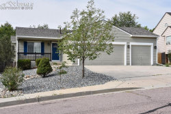 Photo of 1319 Ancestra Drive, Fountain, CO 80817 (MLS # 6211741)