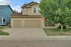 Photo of 6968 Kasson Drive, Fountain, CO 80817 (MLS # 6272438)