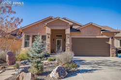 Photo of 1286 Ethereal Circle, Colorado Springs, CO 80904 (MLS # 6278632)