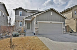 Photo of 6526 Alliance Loop, Colorado Springs, CO 80925 (MLS # 6280406)