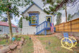 Photo of 315 S 5th Street, Victor, CO 80860 (MLS # 6287128)
