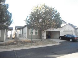 Photo of 6592 Range Overlook Heights, Colorado Springs, CO 80922 (MLS # 6290650)