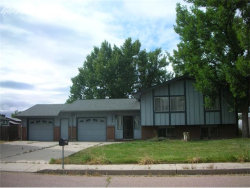 Photo of 7390 Sugarloaf Terrace, Fountain, CO 80817 (MLS # 6291648)