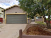 Photo of 860 Lords Hill Drive, Fountain, CO 80817 (MLS # 6315164)