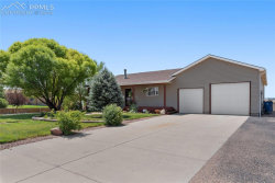 Photo of 1052 E Being Verified Drive, Pueblo West, CO 81007 (MLS # 6347790)