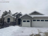 Photo of 5354 Old Star Ranch View, Colorado Springs, CO 80906 (MLS # 6357852)