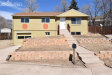 Photo of 4318 Pope Place, Colorado Springs, CO 80916 (MLS # 6360771)