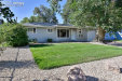 Photo of 120 Esther Drive, Colorado Springs, CO 80911 (MLS # 6416001)