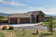 Photo of 4590 Red Rock Ranch Drive, Monument, CO 80132 (MLS # 6443829)