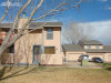 Photo of 6540 Snowshoe Trail, Colorado Springs, CO 80911 (MLS # 6473589)