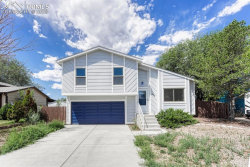 Photo of 673 Autumn Place, Fountain, CO 80817 (MLS # 6481991)