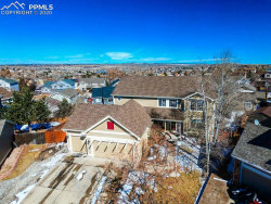 Photo of 4132 Red Ruby Circle, Colorado Springs, CO 80918 (MLS # 6483438)