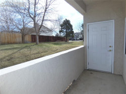 Tiny photo for 3850 Strawberry Field Grove, C, Colorado Springs, CO 80906 (MLS # 6526889)