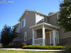 Photo of 7477 Sandy Springs Point, Fountain, CO 80817 (MLS # 6539568)