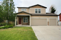 Photo of 7729 Candlelight Lane, Fountain, CO 80817 (MLS # 6581590)
