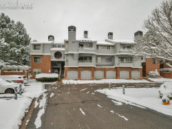 Photo of 1062 Acapulco Court, Colorado Springs, CO 80910 (MLS # 6588571)