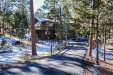 Photo of 800 Rolling Park Drive, Woodland Park, CO 80863 (MLS # 6595278)