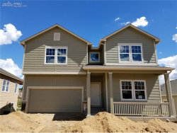Photo of 19534 Lindenmere Drive, Monument, CO 80132 (MLS # 6624921)