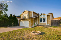 Photo of 1026 Rancher Drive, Fountain, CO 80817 (MLS # 6652948)