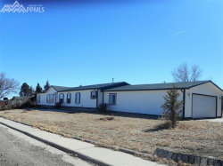 Photo of 1799 9th Street, Limon, CO 80828 (MLS # 6669799)