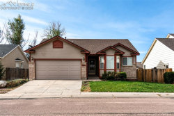 Photo of 1090 Clogger Lane, Fountain, CO 80817 (MLS # 6670281)