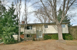 Photo of 4635 Bella Drive, Colorado Springs, CO 80918 (MLS # 6704144)
