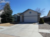 Photo of 7231 CAMPSTOOL Drive, Colorado Springs, CO 80922 (MLS # 6712563)