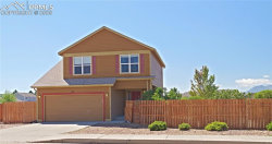Photo of 24 Lincoln Avenue, Monument, CO 80132 (MLS # 6817671)