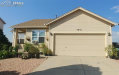 Photo of 5691 Middle Bay Way, Fountain, CO 80817 (MLS # 6820202)