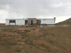Photo of 20505 OUTBACK View, Fountain, CO 80817 (MLS # 6821816)