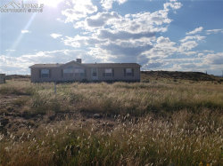 Photo of 20620 El Nino Point, Fountain, CO 80817 (MLS # 6847867)