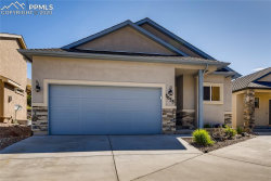 Photo of 5655 Majestic Drive, Colorado Springs, CO 80919 (MLS # 6861922)