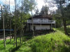 Photo of 92 Cherokee Path, Lake George, CO 80827 (MLS # 6881940)