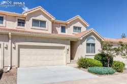 Photo of 178 Luxury Lane, Colorado Springs, CO 80921 (MLS # 6890258)