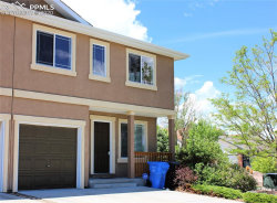 Photo of 2601 Lynbarton Point, Colorado Springs, CO 80918 (MLS # 6897132)