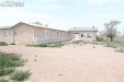 Photo of 19825 El Valle View, Fountain, CO 80817 (MLS # 6897217)
