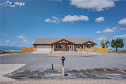 Photo of 223 S Montecito Drive, Pueblo West, CO 81007 (MLS # 6898829)