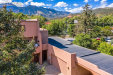 Photo of 49 Crystal Park Road, Manitou Springs, CO 80829 (MLS # 6920872)