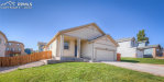 Photo of 8472 Meadowcrest Drive, Fountain, CO 80817 (MLS # 6922184)