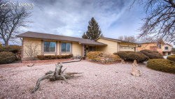 Photo of 510 Red Cliff Road, Colorado Springs, CO 80906 (MLS # 6931427)