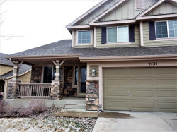 Photo of 7431 Bentwater Drive, Fountain, CO 80817 (MLS # 6952084)
